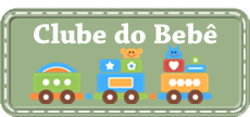 ico_clube_bebe-png