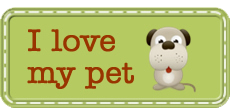 ico_love_pet-png